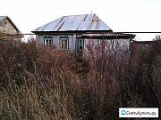 Дом 48 м² на участке 28 сот. Земетчино