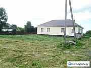 Дом 96 м² на участке 25 сот. Ряжск