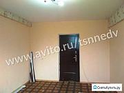 Комната 18.2 м² в 4-ком. кв., 2/4 эт. Ивантеевка