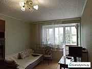 1-комнатная квартира, 32 м², 3/5 эт. Рошаль