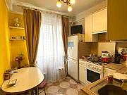 Комната 18 м² в 3-ком. кв., 6/9 эт. Санкт-Петербург