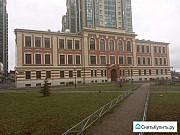 Продам помещение свободного назначения, 3657 кв.м. Санкт-Петербург