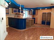 5-комнатная квартира, 150.7 м², 5/5 эт. Курган