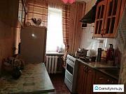 1-комнатная квартира, 29 м², 1/3 эт. Дно