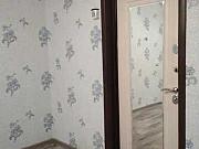 Комната 12.7 м² в 1-ком. кв., 2/5 эт. Рыбинск
