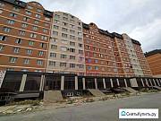 Продам помещение свободного назначения, 270.00 кв.м. Каспийск