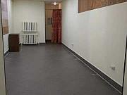 Сдам помещение под магазин, салон, офис Иваново