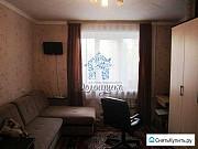 Комната 14 м² в 1-ком. кв., 2/9 эт. Воронеж
