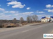 Помещение свободного назначения, 20 кв.м. Ангарск