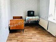 Комната 14 м² в 1-ком. кв., 6/9 эт. Уфа
