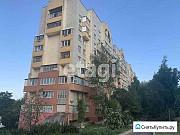 4-комнатная квартира, 83 м², 10/10 эт. Северный