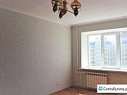1-комнатная квартира, 39 м², 7/9 эт. Орёл