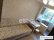 1-комнатная квартира, 17 м², 3/8 эт. Тюмень