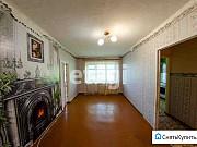 2-комнатная квартира, 42 м², 1/2 эт. Шадринск