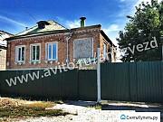 Дом 130 м² на участке 10 сот. Самара