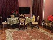 Дом 200 м² на участке 4 сот. Каспийск