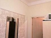 Комната 12 м² в 3-ком. кв., 1/5 эт. Мытищи
