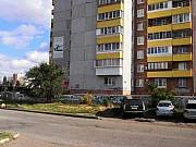 2-комнатная квартира, 63 м², 1/16 эт. Омск