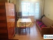 1-комнатная квартира, 34 м², 3/9 эт. Екатеринбург