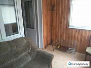1-комнатная квартира, 20 м², 1/5 эт. Бузулук