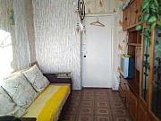 Комната 12 м² в > 9-ком. кв., 12/12 эт. Уфа