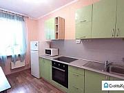 1-комнатная квартира, 37.8 м², 5/16 эт. Екатеринбург