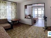 Комната 40 м² в 2-ком. кв., 2/3 эт. Алушта