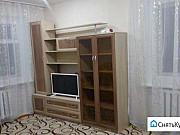 1-комнатная квартира, 33 м², 3/5 эт. Чебоксары