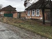 Дом 75 м² на участке 27 сот. Ольгинское