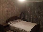 2-комнатная квартира, 48 м², 1/5 эт. Махачкала