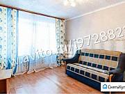 2-комнатная квартира, 49.5 м², 5/5 эт. Комсомольск-на-Амуре