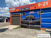 Продам помещение свободного назначения, 2353.00 кв.м. Зеленоград