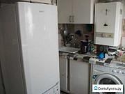 1-комнатная квартира, 29 м², 5/5 эт. Великий Новгород