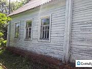 Дом 65 м² на участке 25 сот. Дмитровск