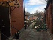 Коттедж 140 м² на участке 5 сот. Спасск-Рязанский