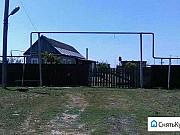 Дом 51 м² на участке 12 сот. Адыгейск