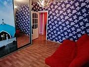 2-комнатная квартира, 54 м², 12/12 эт. Ульяновск