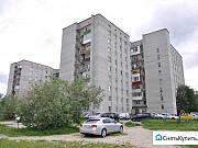 Комната 18 м² в 2-ком. кв., 7/9 эт. Нижневартовск