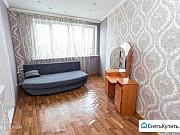 Комната 21 м² в 4-ком. кв., 10/10 эт. Благовещенск