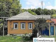 Дом 30.7 м² на участке 20 сот. Засосна