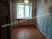 Комната 9.1 м² в 1-ком. кв., 3/3 эт. Калуга
