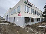 Офисное помещение, 141 кв.м. Полевской