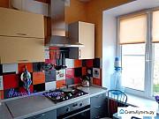 1-комнатная квартира, 29 м², 3/4 эт. Рязань