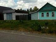Дом 60 м² на участке 10 сот. Карачев