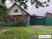 Дом 100 м² на участке 4 сот. Абакан
