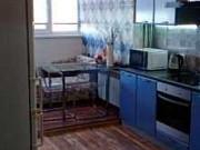 1-комнатная квартира, 42 м², 5/14 эт. Новосибирск