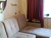 Комната 13 м² в 8-ком. кв., 3/9 эт. Обнинск