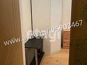 3-комнатная квартира, 54.3 м², 3/4 эт. Кострома