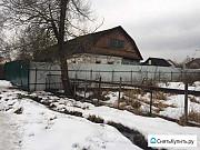 Дом 70 м² на участке 5 сот. Зеленоград