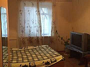 1-комнатная квартира, 35 м², 1/5 эт. Михайловск